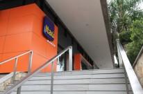 Dirigente do Itaú espera que carteira de crédito do banco estabilize no 2º semestre