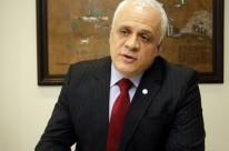 OAB-RS prepara programação comemorativa ao mês do advogado