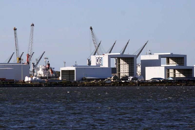 Contrato do WTI para novembro subiu 0,66%, a US$ 39,80 o barril