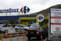 Carrefour anuncia plano estratégico e ação salta 6,5% na Bolsa de Paris