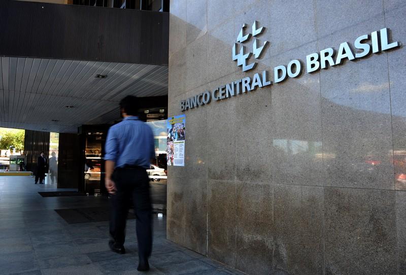 Escolha de Bolsonaro reforça perfil de independência do Banco Central