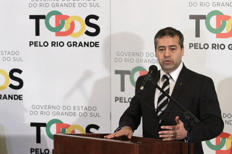 Nogueira busca consenso, mas quer agilizar reforma até dezembro