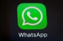 WhatsApp e Facebook operam descumprindoa legislação, diz MPF