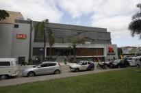 Supermercados têm horários diferenciados no feriado de Corpus Christi no RS