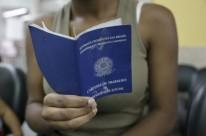 Taxa de desemprego entre os jovens sobe na Região Metropolitana de Porto Alegre
