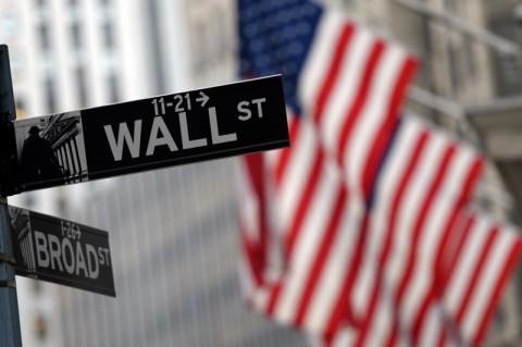 Bolsas de Nova Iorque sobem com Draghi e confirmação de reunião entre Trump e Xi