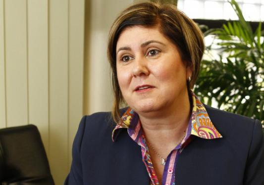 Para juíza Madgéli, legislação surgiu com o compromisso de que os direitos das mulheres são de toda a sociedade