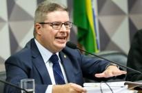 Comissão barra indicação política em estatais