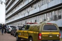 MP apura corrupção na Secretaria Estadual do Esporte