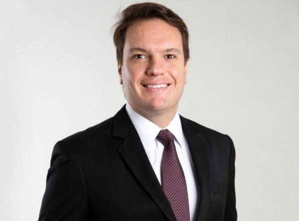 Morvan Meirelles Costa Junior é advogado especialista em Direito Tributário e sócio do escritório Meirelles Milaré Advogados