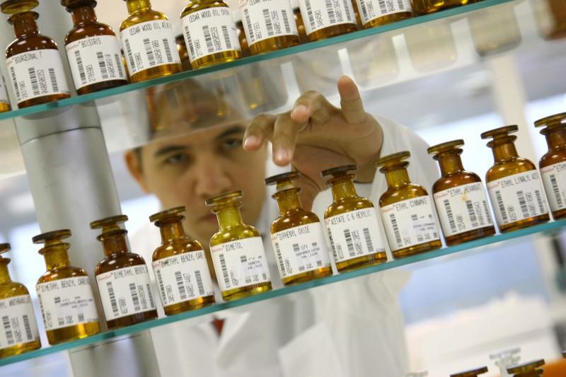 Medida atinge empresas de higiene pessoal, cosméticos e perfumaria