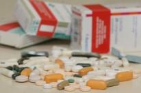 Ministério da Saúde lança sistema de controle online de estoques de medicamentos