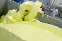 Índice de Preços de Alimentos da FAO cai 1,9% em maio ante abril