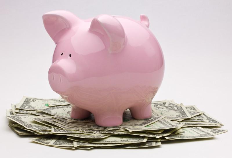 Iniciativa atende à demanda das instituições financeiras, mas não significa alteração nas regras de tributação do regime