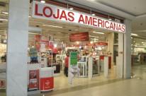 Lojas Americanas reverte prejuízo do 1º trimestre e lucra R$ 20 mi