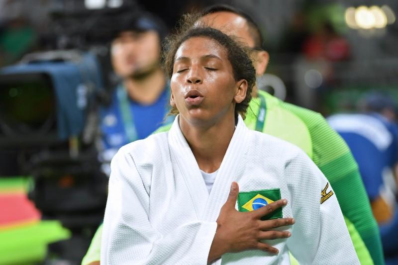 Rafaela
