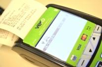 Banrisul vai abrir capital da empresa de cartões