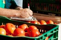 Inflação da baixa renda cai 0,07% em junho, aponta FGV
