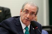 MPF e Joesley forjaram compra de seu silêncio para incriminar Temer, diz Cunha