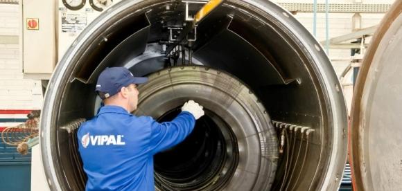Um dos motivos do endividamento foi investimento de R$ 400 milhões em fábrica na Argentina