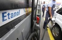 Etanol sobe em 14 estados e no DF, diz ANP