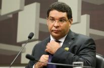 Brasil tem potencial de crescer 0,7% em 2017 e 2% a 3% em 2018, diz Mansueto