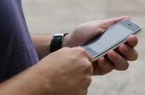 Municípios de baixo IDH terão banda larga móvel da TIM