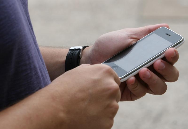 Operadoras vão disponibilizar apps para a conversão automática