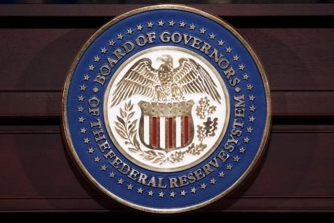Para Fed, recuperação total nos EUA pode ser lenta e desigual