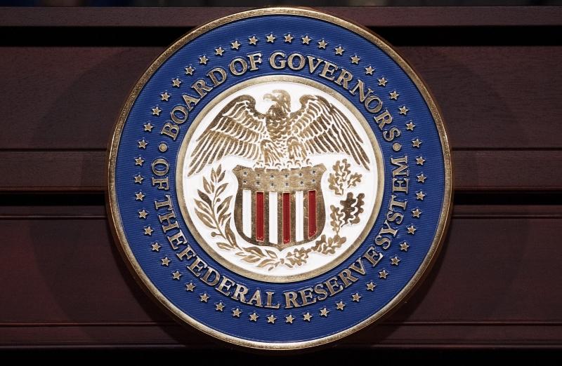 Para conselheiros do Federal Reserve, é preciso acumular mais dados