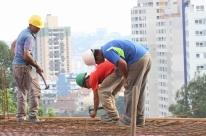 Brasil ganhou 35,9 mil vagas de trabalho em julho