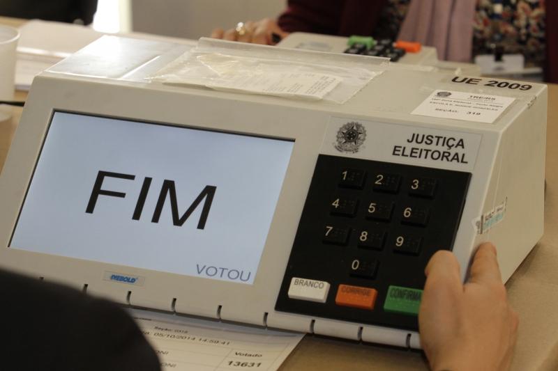 JC traz lista com os prefeitos eleitos em municípios gaúchos no último domingo