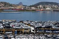 Alemanha se posiciona contra tarifas dos EUA sobre importação de carros europeus
