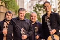 1º RS Guitar Festival é atração em Porto Alegre e Caxias do Sul