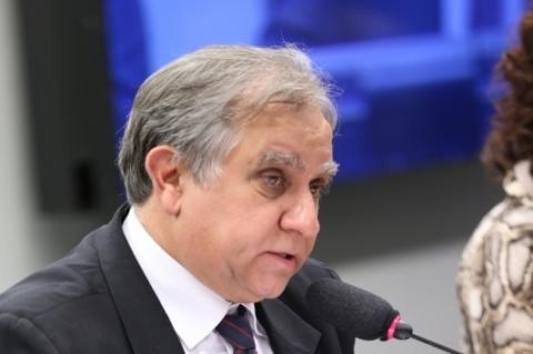 POL - Deputado Izalci, foto Victor Diniz, Agência Câmara