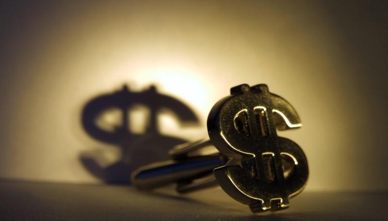 Montante pago de impostos em relação ao Produto Interno Bruto registra patamar mais baixo em 15 anos
