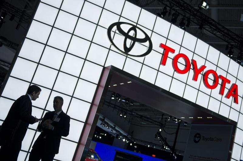 Centro será o quarto no mundo da fabricante de veículos fora do Japão