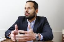 Temer indica ministro da Cultura para presidir Autoridade Pública Olímpica