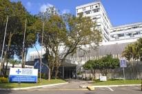Rio Grande do Sul soma 948 mortes por coronavírus e mais de 39 mil casos confirmados