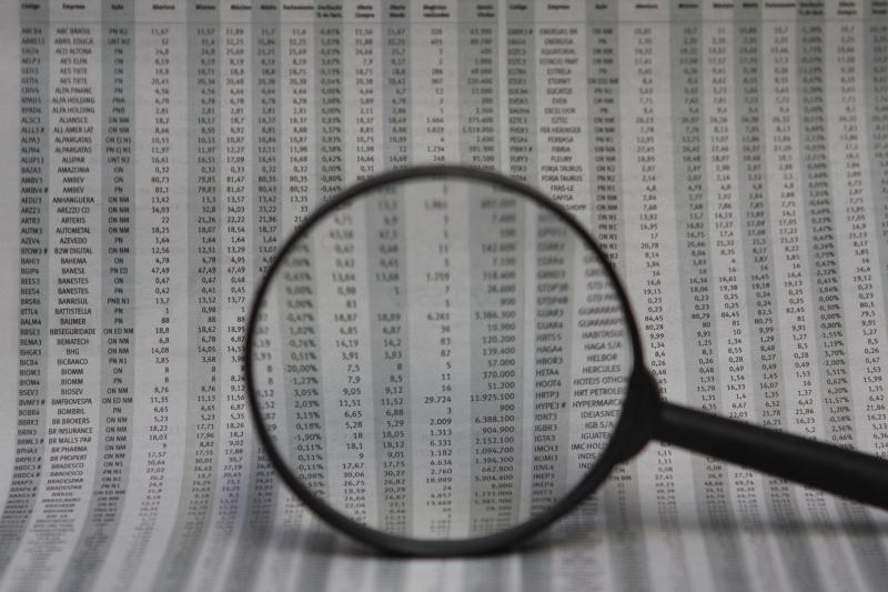 Estudo demonstra que faltam técnicos para analisar dados e controlar as despesas públicas