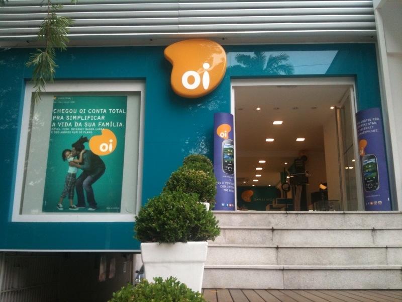 Operadora está presente em mais de 4,5 mil cidades brasileiras
