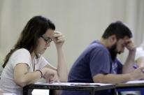 Sisu tem mais de 2 milhões de inscritos para vagas em universidades públicas
