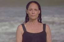 Sonia Braga vence prêmio de melhor atriz por 'Aquarius' na Espanha