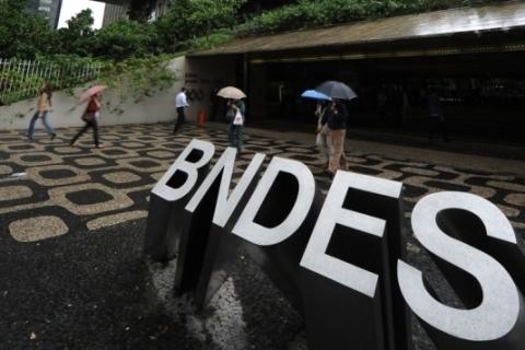 Medida permite ao Bndes criar um fundo para custear os projetos