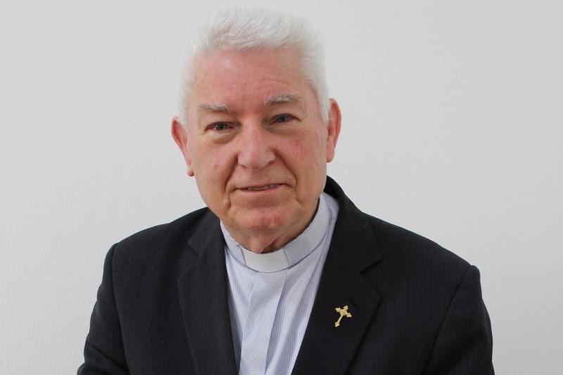 Arcebispo metropolitano Dom Dadeus Grings está prestes a celebrar seus 80 anos