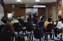 Previdência gastou R$ 26 bi com acidentes de trabalho