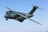 MPF recorre contra decisão do Cade que autoriza acordo entre Boeing e Embraer