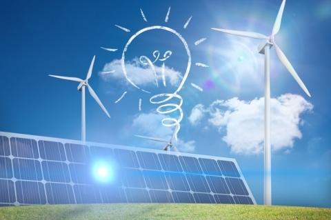 Grupo criado para modernizar setor elétrico terá 6 meses para concluir estudo