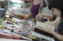 Obras de não ficção impulsionam venda de livros e setor registra crescimento