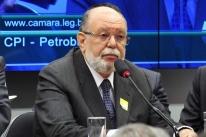 Delação de Léo Pinheiro está parada há cinco meses
